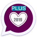 Icon for Watts Plus website2019