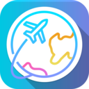 Icon for InsTravel - Get Followers by Using Nice Posts