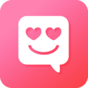 Icon for Sweet Chat-Free chat meet newfriend,meet me online