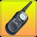 Icon for Wireless police Children