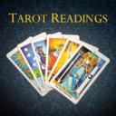 Icon for Tarot Reading