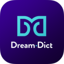Icon for Dream Dictionary - meaningfull your dream