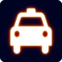 Icon for Taximeter for all