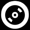 Icon for Music Sense
