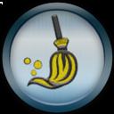 Icon for Chorecoin