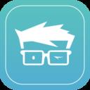 Icon for Geek Tech - Tech News