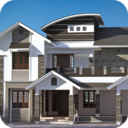 Icon for Home Design Hd Collection