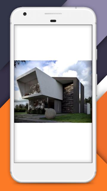 Home Design Hd Collection screenshot 1