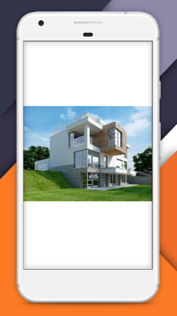 Home Design Hd Collection screenshot 2