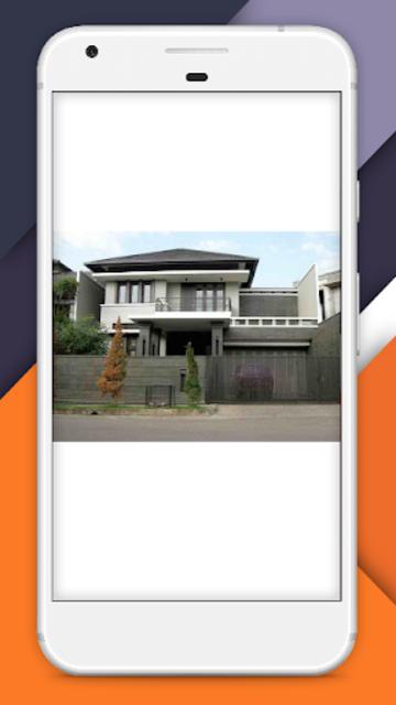 Home Design Hd Collection screenshot 3