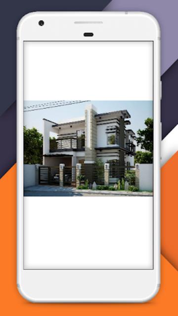 Home Design Hd Collection screenshot 4