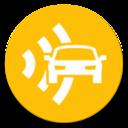 Icon for Speed cameras Widget