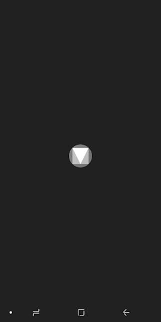 MATERIAL DESIGN screenshot 1