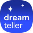 Icon for Dream Teller - assistance for Good life