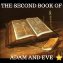Icon for THE SECOND BOOK OF ADAM AND EVE PRO