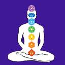 Icon for Theta Meditation Chakra Sound