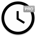 Icon for Wakeup Trivia Pro - Alarm Clock