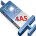 Icon for Anaesthesia Logbook-Log4AS