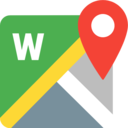Icon for Wear Maps