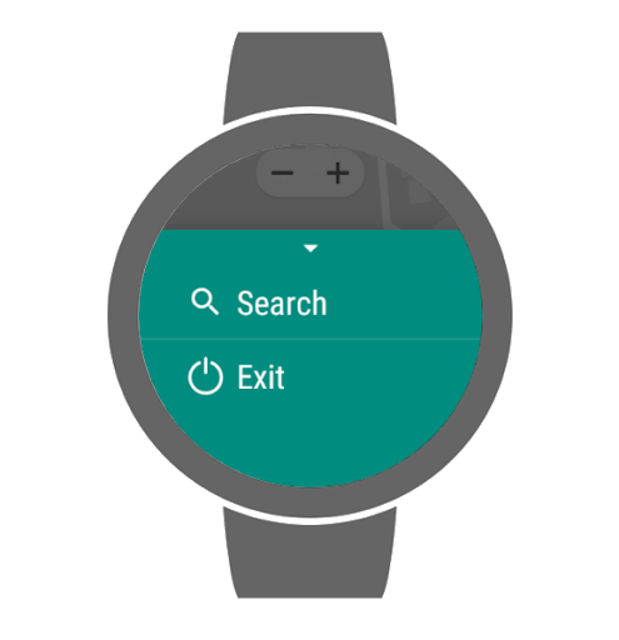 Wear Maps screenshot 3