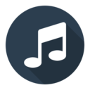 Icon for datmusic