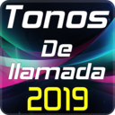 Icon for Tonos De llamada 2019