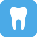 Icon for Tooth Fairy Alert