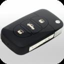 Icon for Car Key Simulator