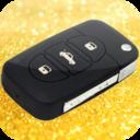 Icon for Car Key Simulator +