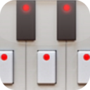 Icon for Easy Chords Studio +