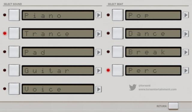 Easy Chords Studio + screenshot 2