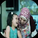 Icon for عسل جنى مقداد
