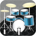 Icon for Drum 2