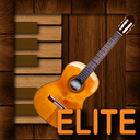 Icon for Professional Guitar Elite