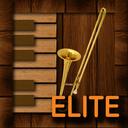 Icon for Professional Trombone Elite