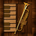 Icon for Professional Trumpet