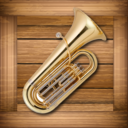 Icon for Toddlers Tuba