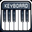 Icon for Virtual Piano Keyboard