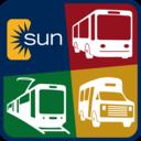 Icon for Sun Tran Tucson