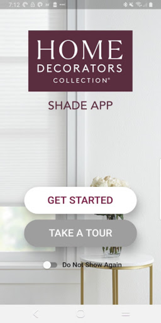 Home Decorators Collection screenshot 1