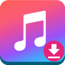 Icon for Music Downloader : Free MP3 Download