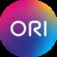 ORI TV