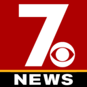 Icon for WSPA 7News