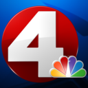 Icon for NBC4 Columbus