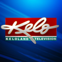 Icon for KELOLAND News - Sioux Falls