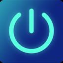 Icon for Universal Remote Control : Smart TV