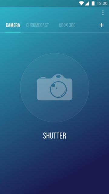 Universal Remote Control : Smart TV screenshot 6