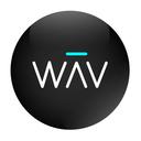 Icon for WAV - Music & Live Streams