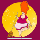 Icon for HOUSEKEEPERS