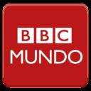 Icon for BBC Mundo